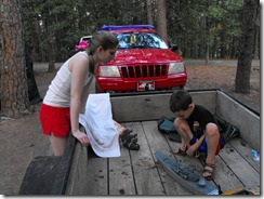 7-5-10 camping 06