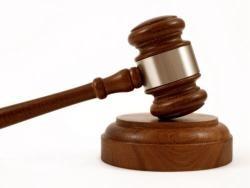 LASIK lawsuits