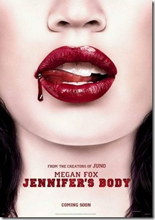 jennifers_body