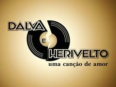 Dalva e Herivelto_curva_NOVO e.cdr