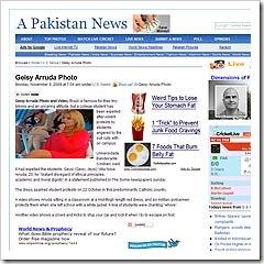 geisy paquistãp