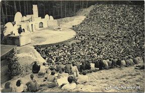 1948_Besthmenerberg-Pico1vbw--.jpg