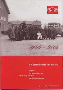 50jaar-Pacton--.jpg