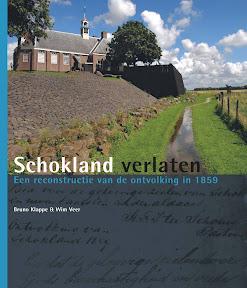 Schokland-verlaten-sept-2009(1600).jpg
