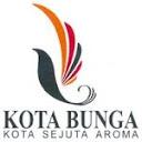 Cari Villa di Kota Bunga Puncak Hub : Annisa 087820095385