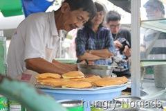 A Pong Guan