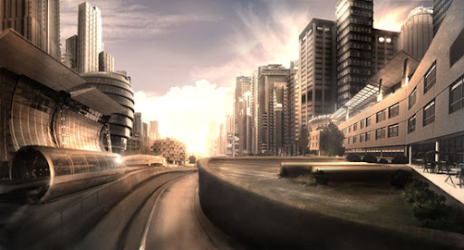 Breathtaking 