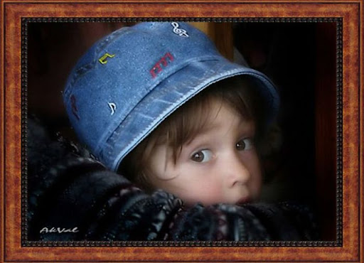 35 