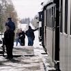 Ruskajuna MInkiöllä. Kuva: Teemu Virtanen
