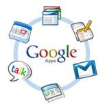 google_apps2