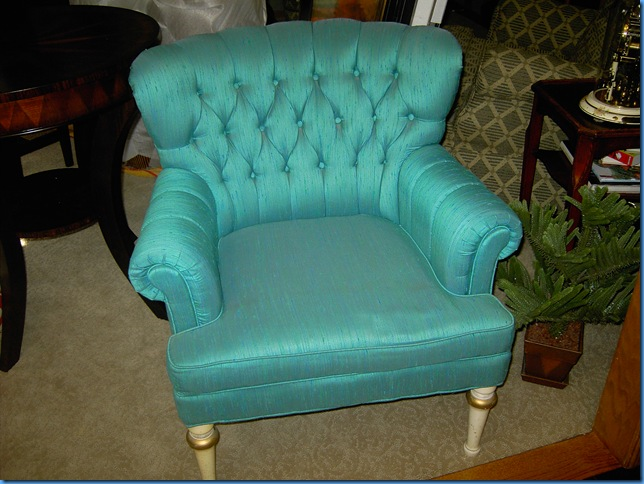 blue chair 004
