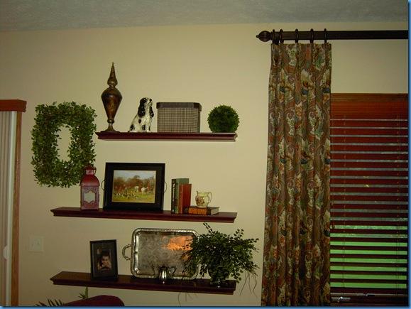 family room 001