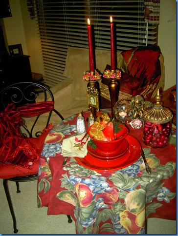 Tablescapes C&D 011