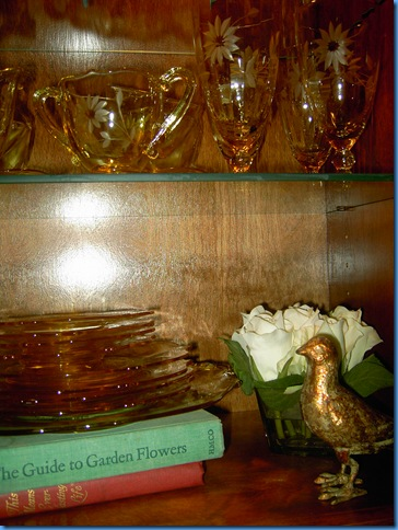 butler's pantry 015