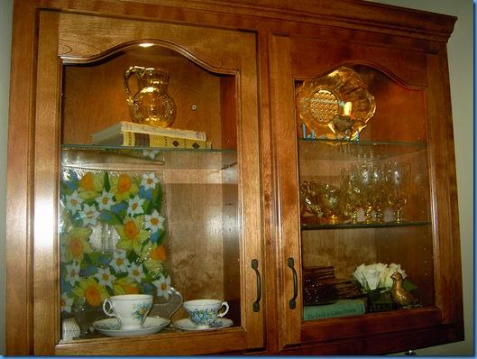 butler's pantry 004