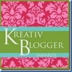 KreativBloggerAward_thumb3
