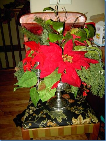 Christmas Show 2007 004