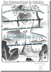 AIQ_cartaz2