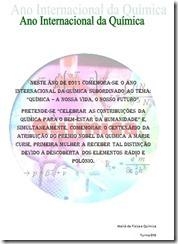 AIQ_cartaz1