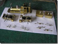 K1 valve gear 001