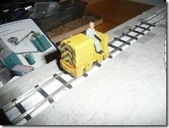 P1100494