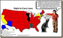 concealedcarrymap(2)