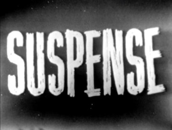 SUSPENSE_COLLECTION_1-0