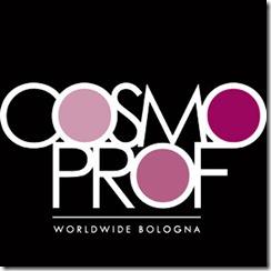 cosmoprof_logo