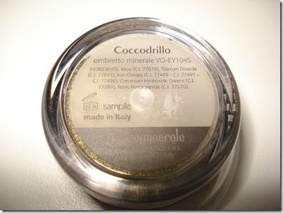 coccodrillo (2)