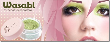 NeveCosmetics-wasabi