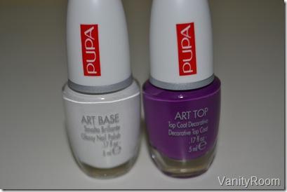 white pop violet (2)