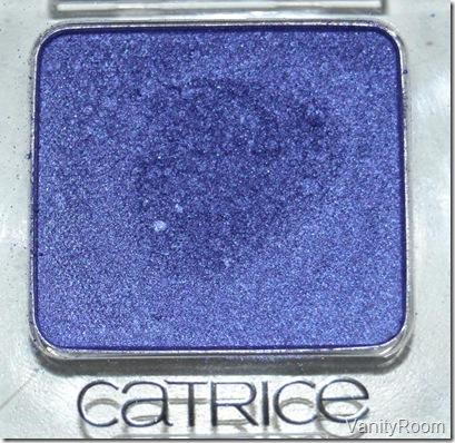 ombretti catrice1 (7)