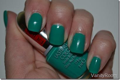 nuovi lasting color (5)
