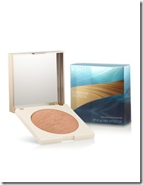 N_1_P_KC0100105100300_Essential-Bronzer