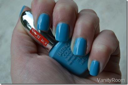 blueparadise714