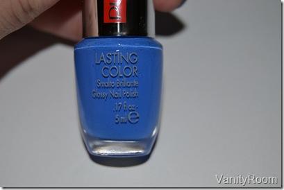 blueparadise715 (4)