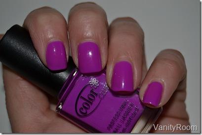peace out purple (4)
