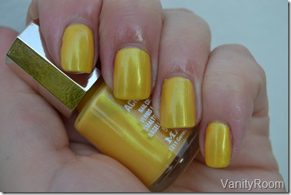 128 acid yellow (3)