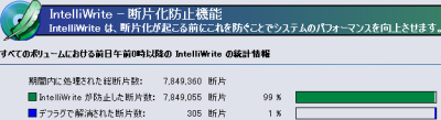DK2010_IntelliWrite