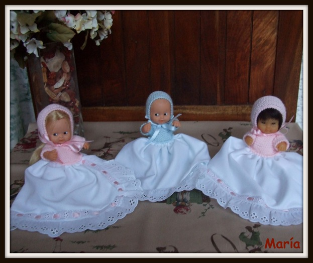 Muñecos -6