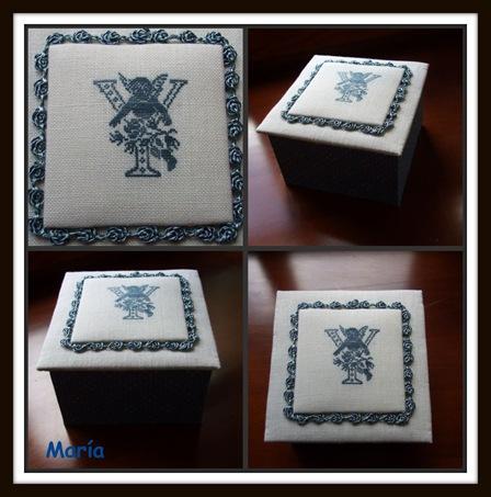 Caja Yolanda-5