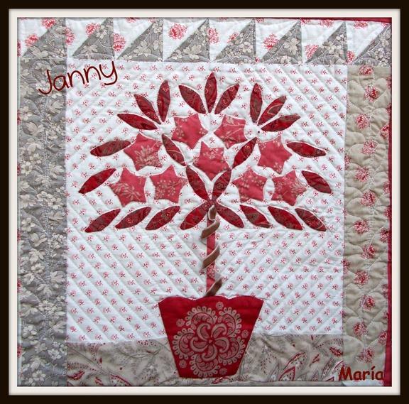 Bloque 3-Janny