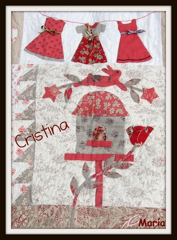 Bloque 5-Cristina