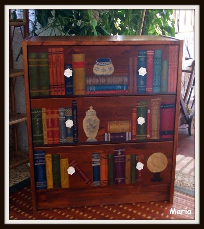 Mueble porche-1