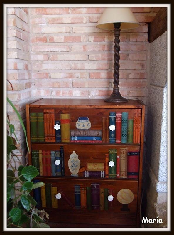 Mueble porche-2