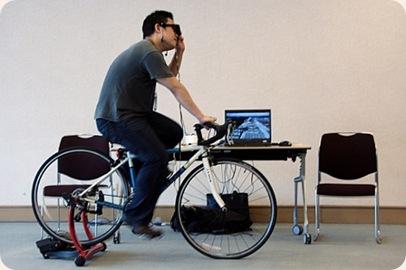 bike-vr-rig