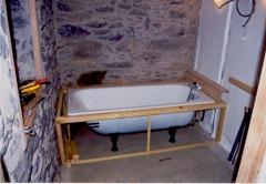 bath02_02