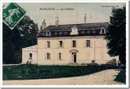 Marliens