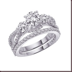 2.3-Carat-Diamond-Engagement-Ring-and-Wedding-Band-Set-in-14K-White-Gold_DRW17139_Reg