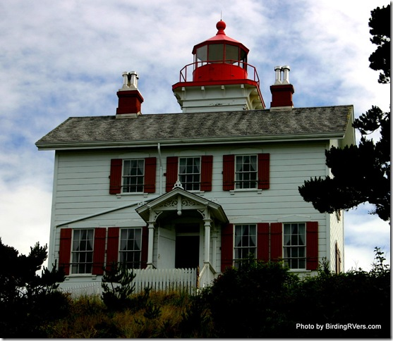 IMG_5277-first light house